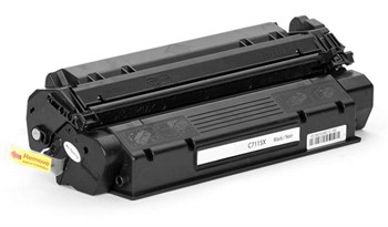 Toner C7115X nr 15x do HP