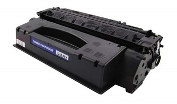 Toner Q5949X 49x do HP