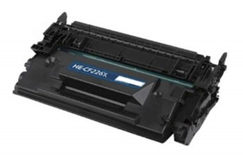 Toner CF226X 26x do HP