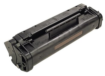 Toner C3906A / 06A do HP