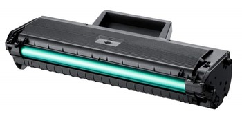 Toner MLT-D1042S do Samsung
