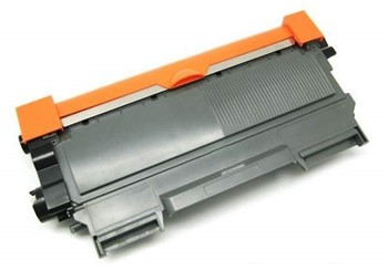 Toner TN-2220 do Brother