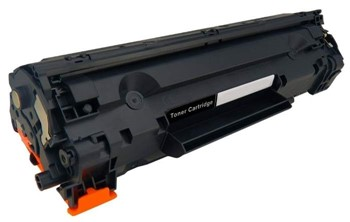 Toner 728 do Canon