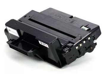 Toner MLT-D205L do Samsung