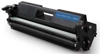 Toner CF230X nr 30X do HP