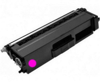 Toner TN-423M CZERWONY do Brother