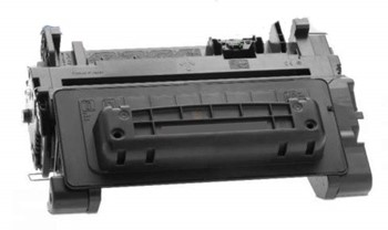 Toner CE390A 90A zamiennik do HP