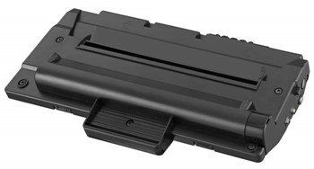 Toner MLT-D1092S do Samsung
