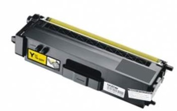 Toner TN-325Y do Brother żółty