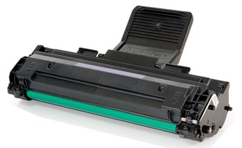 Toner SCX-D4725A do Samsung